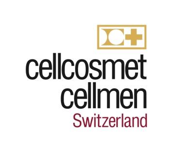 Cellmen y Cellcosmet