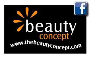 Beautyt Concept