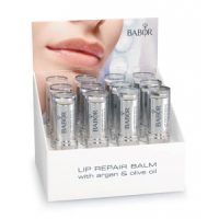 Lipid-repair-balm-babor_m