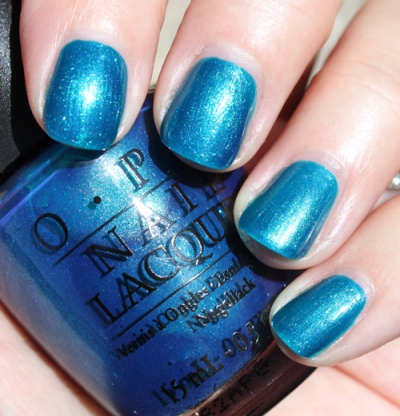 OPI-Yodel-Me-On-My-Cell